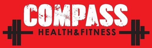 Compass Health & Fitness